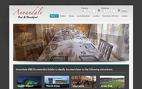 Annandale B&B Dublin Accommodation Ireland